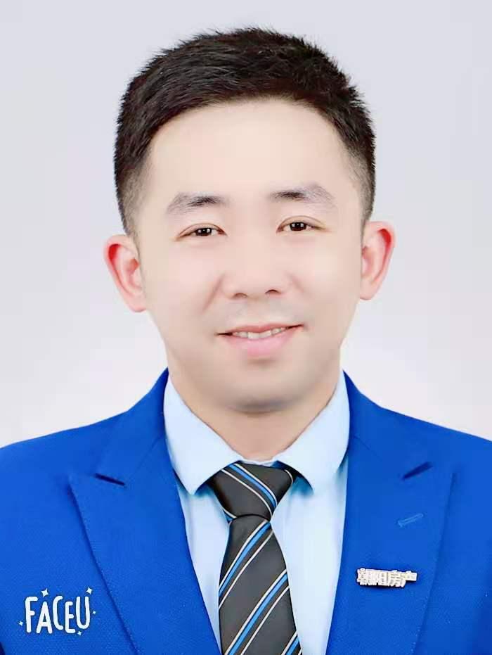 刘超-协会