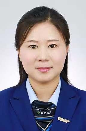 曹雯雯-协会